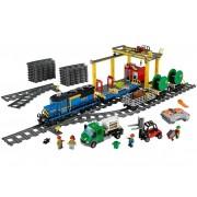 LEGO® City Marfar 60052