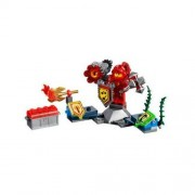 Lego Nexo Knights™ - Macy 70331