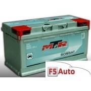 Acumulator ROMBAT - MTR 95AH