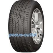 APlus A502 ( 195/60 R15 88H )