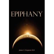 Epiphany by James V. Ferguson