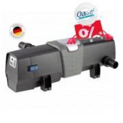 OASE UV Bitron Eco 120 W