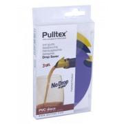Set Antipicuratoare Pulltex