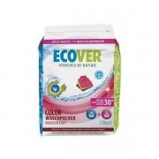Detergent concentrat - Ecover Longeviv.ro