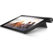 "Lenovo Yoga Tab 3 8 Qualcomm APQ8009 ( 1.10GHz ) ANDROID 5.0 8.0""LCD IPS Multi-touch 1280x800 1.0GB LPDDR3 16GB"