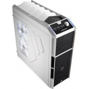 Aerocool XPredator X1 White Edition (Retail, USB 3.0)