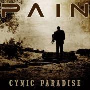 Pain - Cynic Paradise (0727361219321) (1 CD)
