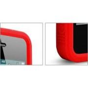 Dexim 5 in 1 Bumper Skal kit till Apple iPhone 4/4S