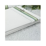 Celtic Charm Traditional Guest Book