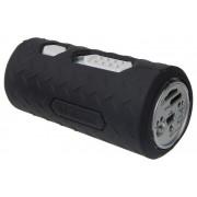 Polaroid Skin védőburkolat XS100/XS100i sportkamerához (negru)