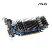 ASUS GT610 Fanless Graphics Card with DirectX 1GBDDR3 HDMI