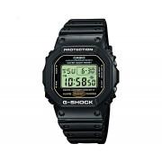 Мъжки часовник Casio DW-5600E-1VER DW-5600E-1VER