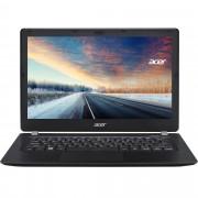 "Notebook Acer TravelMate TMP236, 13.3"" HD, Intel Core i3-5005U, RAM 8GB, HDD 1TB, FreeDOS, Negru"