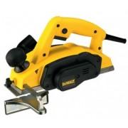 Rindea electrica Dewalt DW677 600W 82mm