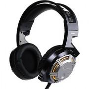 Somic G926 Gaming Headphone Dark Gray