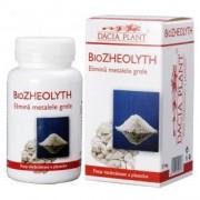 BioZHEOLYTH