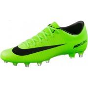 Nike MERCURIAL VICTORY VI AG-PRO Fußballschuhe Herren mehrfarbig, Größe: 43