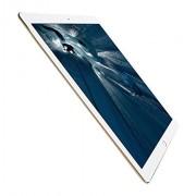 Apple iPad PRO WIFI 128GB ML0R2TY/A Tablet Computer