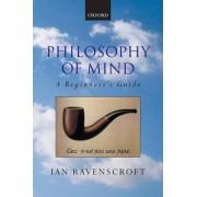 Philosophy of Mind by Ian Ravenscroft