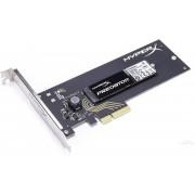 Kingston HyperX Predator Interne SSD - 240 GB