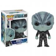 Star Trek Beyond Krall Pop! Vinyl Figure