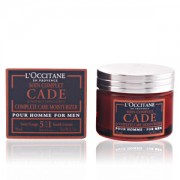 HOMME CADE soin complet 50 ml
