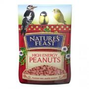 Nature's Feast 12.75Kg High Energy Peanuts