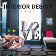 Interior design inspirations(Cynthia Reschke (ed.))