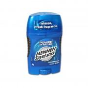 Deodorant antiperspirant Mennen Speed Stick Lightning 60gr
