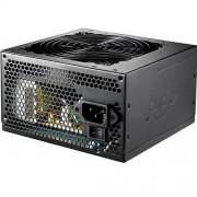 Sursa Sursa Spire SilentEagle ATX, 650W, Negru