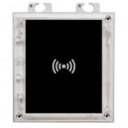 Cititor de carduri 13MHz 2N Telecommunications VERSO R (9155033)