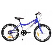 Bicikl FAVORIT MTB PAPILLON plava
