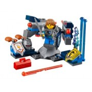 LEGO® Nexo Knights 70333 - ULTIMATIVER Robin