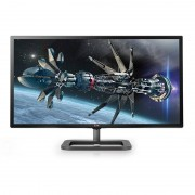 Monitor LED LG 31MU97Z-B 31 inch 5ms Black