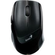 Mouse Wireless Genius DX-7100 1200DPI BlueEye Black