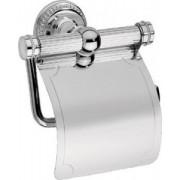 Suport hartie igienica Jado model Perlrand