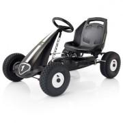 Cart DAYTONA AIR NEW