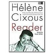 The Helene Cixous Reader