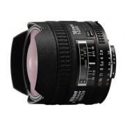 Obiectiv NIKON 16mm f/2.8D AF
