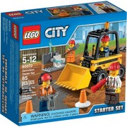 60072 Demolition Starter Set