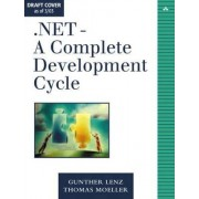 .net by Gunther Lenz