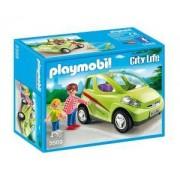 Комплект Плеймобил 5569 - Градска кола - Playmobil, 291045