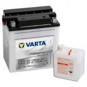 Varta Freshpack Batteria 12 V 11 Ah YB10L-A2