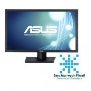Asus PB238Q