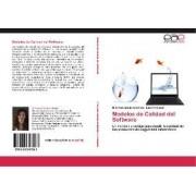 Modelos de Calidad del Software by M Teresa Villalba De Benito