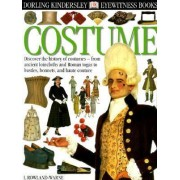 Costume by L Rowland-Warne