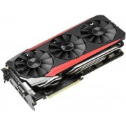 Placa Video ASUS GeForce GTX 980 Ti STRIX Gaming OC, 6GB, GDDR5, 384 bit