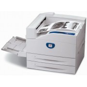 Imprimanta Xerox Phaser 5550DN