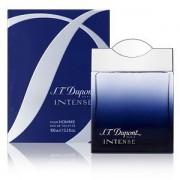 Dupont Intense Pour Homme 2009 Men Eau de Toilette Spray 30ml