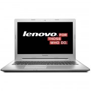 Laptop Lenovo IdeaPad Z50-70 15.6 inch Full HD Core i5-4210U 1.70GHz 4GB DDR3 500 GB HDD nVidia GeForce GT 840M 4GB Windows 8.1 Refurbished by Lenovo